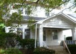 Foreclosed Home in Dayton 45406 SUNNYVIEW AVE - Property ID: 4063117781