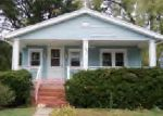 Foreclosed Home in Dayton 45409 CENTRAL PARK AVE - Property ID: 4063125661