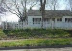 Foreclosed Home in Akron 44305 UTE AVE - Property ID: 4063131795