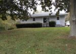 Foreclosed Home in Uniontown 44685 E TURKEYFOOT LAKE RD - Property ID: 4063132223