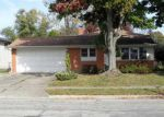 Foreclosed Home in Columbus 43232 LISBON DR - Property ID: 4063148430