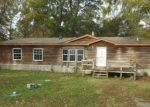 Foreclosed Home in Checotah 74426 S MASTHEAD RD - Property ID: 4063160251