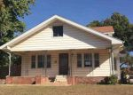 Foreclosed Home in Enid 73701 W CHEROKEE AVE - Property ID: 4063164641