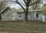 Foreclosed Home in Miami 74354 S 625 RD - Property ID: 4063171199