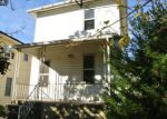 Foreclosed Home in Allentown 18103 FAIRFAX ST - Property ID: 4063181723