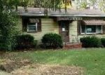 Foreclosed Home in New Castle 16101 N CASCADE ST - Property ID: 4063191351