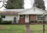 Foreclosed Home in Greenville 16125 N HIGH ST - Property ID: 4063192224