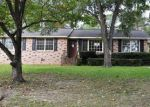 Foreclosed Home in West Columbia 29169 BROOKWOOD CIR - Property ID: 4063203618