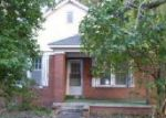 Foreclosed Home in Dyersburg 38024 FINLEY ST - Property ID: 4063212375