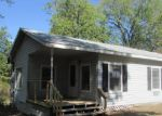 Foreclosed Home in Gilmer 75645 N PELICAN RD - Property ID: 4063223320