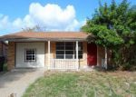 Foreclosed Home in Corpus Christi 78412 ADEL DR - Property ID: 4063237785