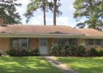 Foreclosed Home in Lufkin 75901 BOUGAINVILLAEA CT - Property ID: 4063246537