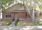 Foreclosed Home in Corpus Christi 78413 PEPPER RIDGE RD - Property ID: 4063249603