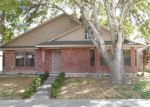 Foreclosed Home in Corpus Christi 78413 PEPPER RIDGE RD - Property ID: 4063249603