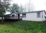 Foreclosed Home in Spokane 99217 E VANTAGE LN - Property ID: 4063269310