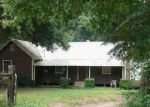 Foreclosed Home in Cleveland 77327 COUNTY ROAD 347 S - Property ID: 4063282453