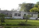 Foreclosed Home in Channelview 77530 BAYOU DR - Property ID: 4063284647