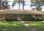 Foreclosed Home in Lufkin 75901 BOUGAINVILLAEA CT - Property ID: 4063286844