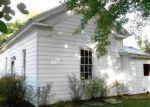 Foreclosed Home in Crawfordsville 47933 W 575 N - Property ID: 4063295593