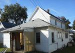 Foreclosed Home in New Castle 47362 S 7TH ST - Property ID: 4063296914