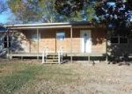 Foreclosed Home in Albertville 35950 SOLITUDE RD - Property ID: 4063319688