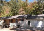 Foreclosed Home in Gallant 35972 RANDALL RD - Property ID: 4063320111