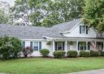 Foreclosed Home in Athens 35611 LUCAS FERRY RD - Property ID: 4063325816