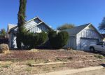 Foreclosed Home in Tucson 85730 E BRIDGESTONE PL - Property ID: 4063330632