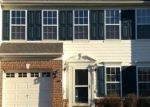 Foreclosed Home in Millsboro 19966 TEAL CT - Property ID: 4063347715