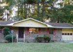 Foreclosed Home in Atlanta 30331 OZARK TRL SW - Property ID: 4063349908