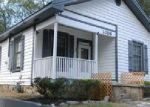 Foreclosed Home in Stone Mountain 30083 THIRD ST - Property ID: 4063353852