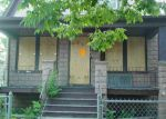 Foreclosed Home in Chicago 60628 S STATE ST - Property ID: 4063370485