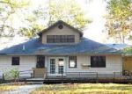 Foreclosed Home in Moores Hill 47032 N COUNTY LINE RD - Property ID: 4063415148