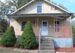 Foreclosed Home in Frankfort 40601 HILLCREST AVE - Property ID: 4063437492