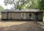 Foreclosed Home in Shreveport 71106 W 76TH ST - Property ID: 4063441884