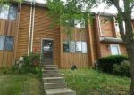 Foreclosed Home in Annapolis 21409 PEACH CT - Property ID: 4063454580