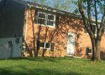 Foreclosed Home in Cheltenham 20623 DAKIN CT - Property ID: 4063463783