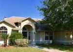 Foreclosed Home in Jacksonville 32225 RUNNING RIVER RD S - Property ID: 4063511963