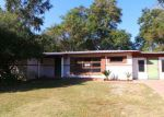 Foreclosed Home in Milton 32570 YOUPON DR - Property ID: 4063513708