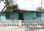 Foreclosed Home in Sierra Vista 85635 W BROWN DR - Property ID: 4063521140