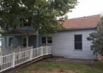 Foreclosed Home in Jerseyville 62052 HARBERT ST - Property ID: 4063550940