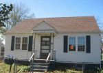 Foreclosed Home in Junction City 66441 N MADISON ST - Property ID: 4063562765