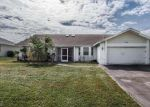 Foreclosed Home in Cape Coral 33991 SW 19TH LN - Property ID: 4063572388