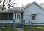 Foreclosed Home in Springfield 65803 N LYON AVE - Property ID: 4063597354