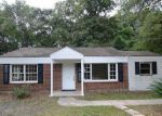 Foreclosed Home in Charleston 29407 LINDEN CIR - Property ID: 4063640723