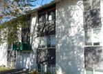 Foreclosed Home in Salt Lake City 84107 S 700 E - Property ID: 4063649921