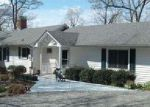 Foreclosed Home in Clarksville 23927 ROANOKE DR - Property ID: 4063653415