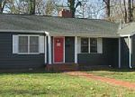 Foreclosed Home in Newport News 23606 DOWNING PL - Property ID: 4063656932