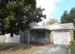 Foreclosed Home in Clearwater 33759 MACDONALD DR - Property ID: 4063661293