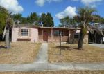 Foreclosed Home in Spring Hill 34606 TALBOT CIR - Property ID: 4063666552